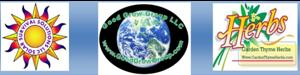 Good Grow Group Banner